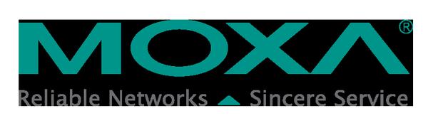 Moxa Americas, Inc