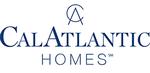 CalAtlantic Group, Inc.