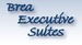 Brea Executive Suites