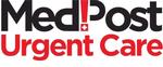 Med Post Urgent Care