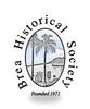 Brea Historical Society