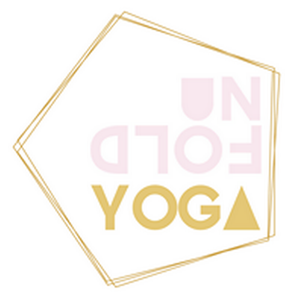 Unfold Yoga