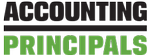 Accounting Principals, Inc.