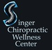Singer Chiropractic Wellness Center