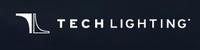 TEC Lighting, Inc.