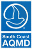 South Coast Air Quality Management District