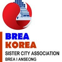Brea Korea Sister City Association
