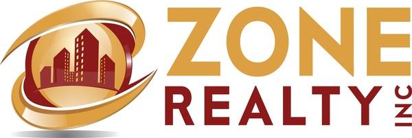 Zone Realty Inc