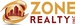 Zone Realty Inc