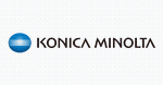 Konica Minolta Business Solutions U.S.A. Inc.
