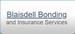 Blaisdale Bonding Insurance