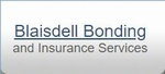 Blaisdale Bonding Insurance