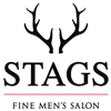 Stags Fine Men's Salon