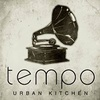 Tempo Urban Kitchen