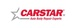 Carstar La Habra Collision & Glass Center