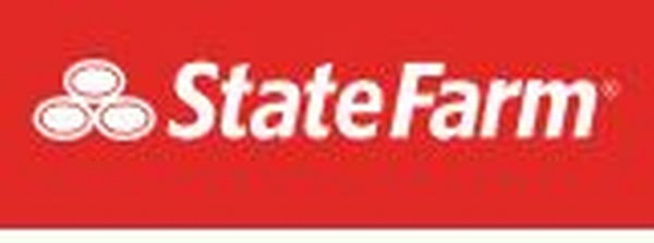 State Farm Insurance :: Agent Brian Norcutt