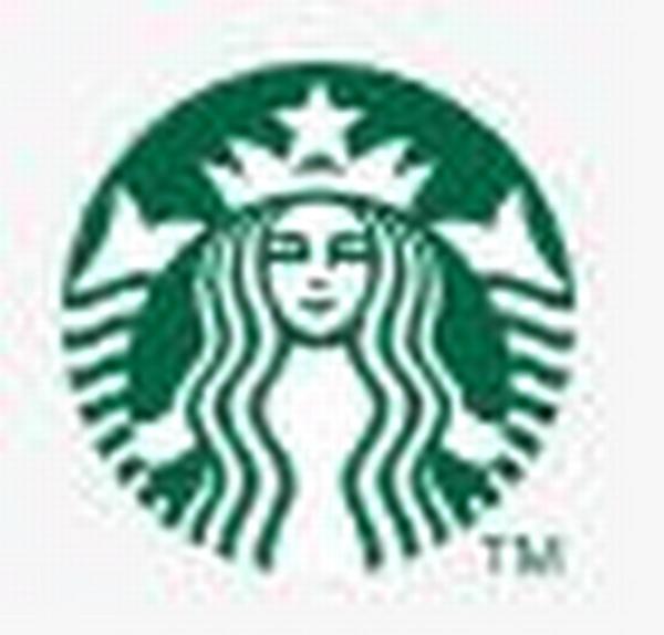 Starbucks :: Imperial & Valencia