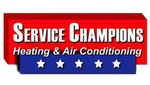 Service Champions