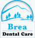 Brea Dental Care