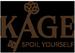 Kage Studio Inc.