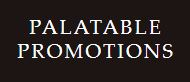 Palatable Promotions