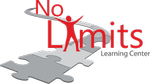 No Limits Learning Center