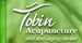 Tobin Holistic Medicine, Inc.