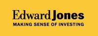 Edward Jones ::  Jonathan Lising  Financial Advisor