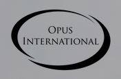 Opus International LLC