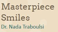 Masterpiece Smiles / Nada Traboulsi DDS,INC.