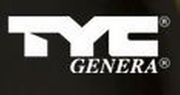 Genera Corporation
