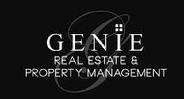 Genie Real Estate And Property Management