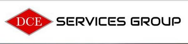 TLD Construction Services Inc. dba DCE Services
