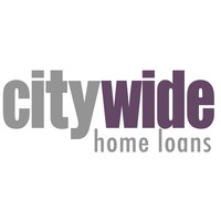 Citywide Home Loans