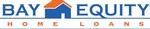 Bay Equity Home Loans Brea