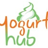 Yogurt Hub