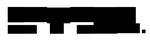 EVGA Corporation