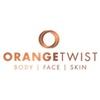 OrangeTwist