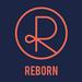 Reborn Cafe