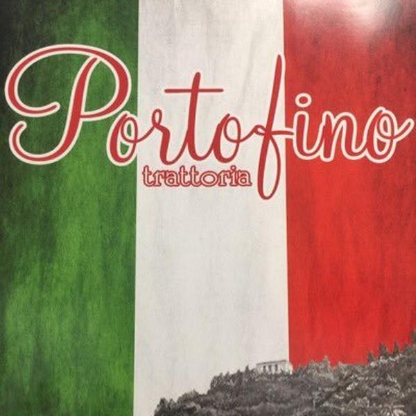 Portofino Trattoria