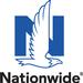 Nathan Gleason Agency - Nationwide