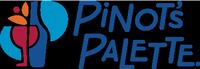 Pinot's Palette Brea