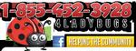 Lady Bugs Termite & Pest Control