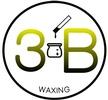 3B Waxing