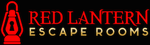 Red Lantern Escape Rooms