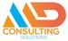 MD Consulting Solutions