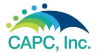 CAPC, Inc.