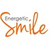 Energetic Smile