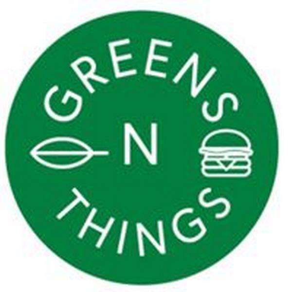Greens N Things