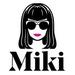 MKY B Chiq, Inc.